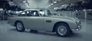 aston_martin_db5_video_restauracion_DM_1.png_1440x655c