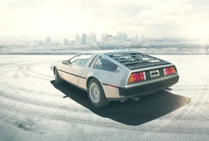 regreso-delorean-dmc-12-03